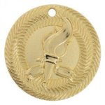 Vortex Victory Medal Football Trophy Awards