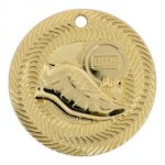 Vortex Track Medal Football Trophy Awards