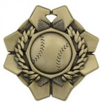 Imperial Baseball Medals Football Trophy Awards