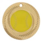 Vortex Softball Medals Football Trophy Awards