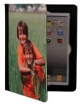 IPad 2 Convertible Case Phone & Tablet Cases